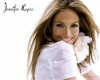 Jennifer Lopez Nasıl Zayıfladı ?