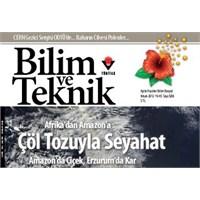 Eba'dan Dergi Okuyun