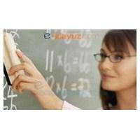 Öğretmenlik Sistemi Yeniden Değişiyor!