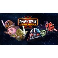 Angry Birds Star Wars İi