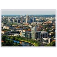 Bir Baltık Devleti | Litvanya Cumhuriyeti