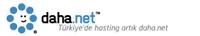 Daha.net Satış Ortaklığı Daha.net Reklamları Nasıl