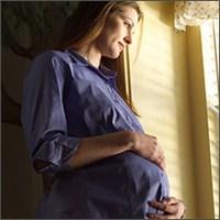 Hamilelerde Amniyosentez Korkusuna Son!