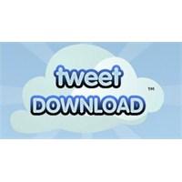 Tweet'lerinizi Nasıl İndirebilirsiniz?