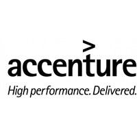 Accenture'dan Yazılım Atılımı