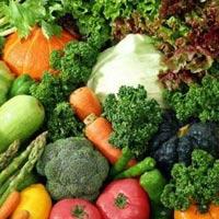 Kışın Bu Besinlerle Sağlıklı Kalın