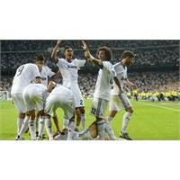 Real Futbol