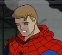 Örümcek Adam 1994 - Bölüm 2