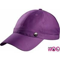 Adidas Bayan Şapkalar