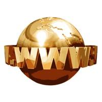 Türkiyede En Çok Ziyaret Edilen Web Siteleri