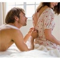 Erkeklerin Dikkatini Çeken 7 Önemli Unsur!
