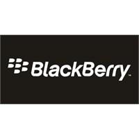 Blackberry'e Yeni Bir Güç Eklendi