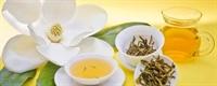 Bağışıklık Sistemini Güçlendiren Hancı Çayı