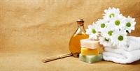 Aromaterapiyle Kendinizi Yenileyin!