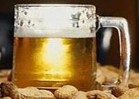 Bira İçenler Dikkat!