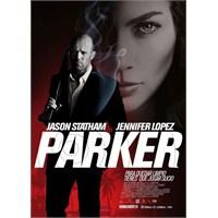 Sinekritik: Parker