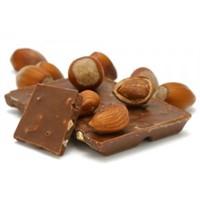 Çikolata Çeşitleri.