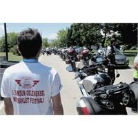 Samsun Motosiklet Festivali