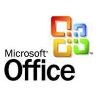 Microsoft Office Ceplere Geliyor