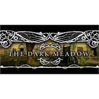 İphone/ipad/ipod İçin The Dark Meadow