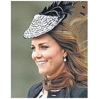 Recycle Kate: Topshop Puanlı Elbise