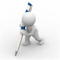 Blog Sayfalarımıza Günde Kaç Yazı Yazmalıyız?
