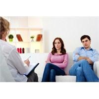 Sağlıklı Evliliğin Sırrı Nedir?