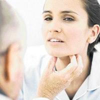 Check-up Nedir, Kimlere Yapılır, Hangi Testler Var
