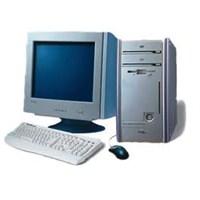 İlk Çıkan Bilgisayar