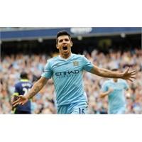 2011/12 Sezonunun En Pahalı 10 Futbolcusu