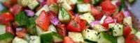 Mevsim Sebzeleriyle Diyet Yapma