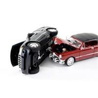 Trafik Kazası Halinde Sağlık Giderlerini Sgk Öder