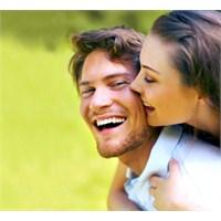 Aşık Olan Erkeklerin Davranışları