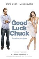 Good Luck Chuck (iyi Şanslar Chuck) (2007)