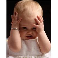 Bebeğin Burcunu Önceden Belirlemek