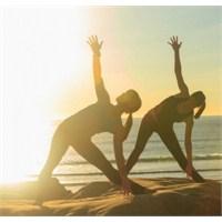 Metabolizmayı Hızlandırma Yöntemleri