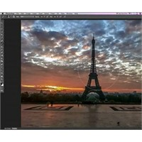Photoshop Cs6 Geliyor