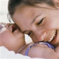 Doğum Duruşları Nasıl Olmalı ?