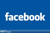 Facebook Çocukları Koruyacak