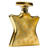 Bond No.9 – Signature Perfume (2009)