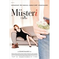 Film tavsiyeleri .Cliente, Firts Mission, Vegetari