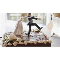 Evlilik Hazırlıklarında Düğün Aşaması