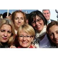 Çare Mustafa Sarıgül, Senin Gibi Siyasileri Özlemi