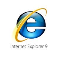 En Uzun Pil Ömrü İçin İnternet Explorer