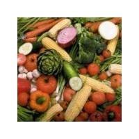 Besinler İçindekiler Ve Vitamin Değerleri