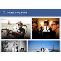Facebook Sosyal Ağ Araması Devrede