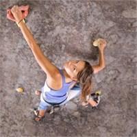 Ruh Halinize Göre Sporunuzu Seçin