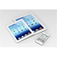 Apple'ın Sürpriz Yeni Cihazı