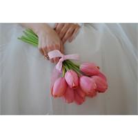 Düğün Fotoğrafçınızı Seçebilmek