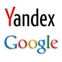 Google Çanakkale Zaferini Unuttu...